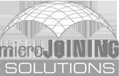 sponsor_microJoining